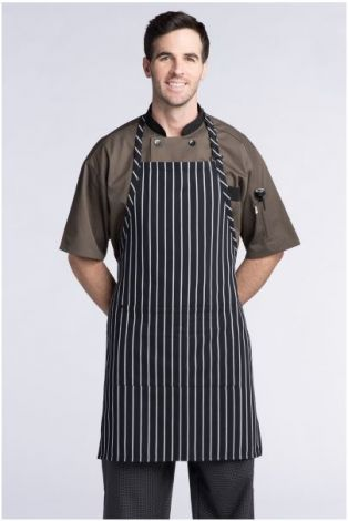 Adjustable Butcher Apron