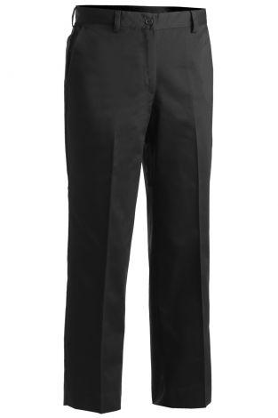 Chino Utility Pants